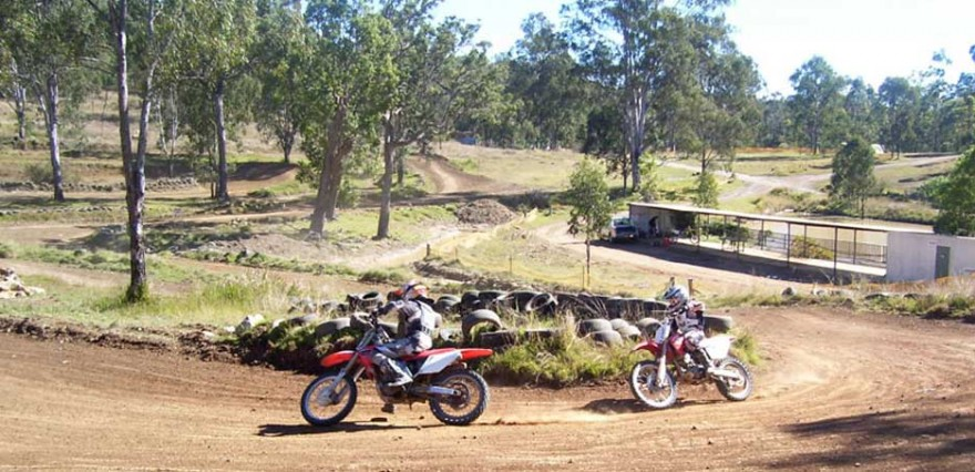 emu creek extreme retreat offroad park motocross and 4wd. Black Bedroom Furniture Sets. Home Design Ideas